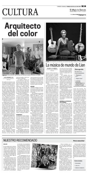 Edición impresa 20tord04