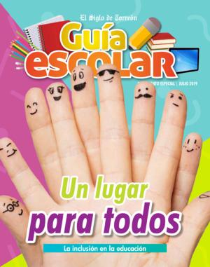 Edición impresa 28guia01