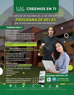 Edición impresa 28guia02