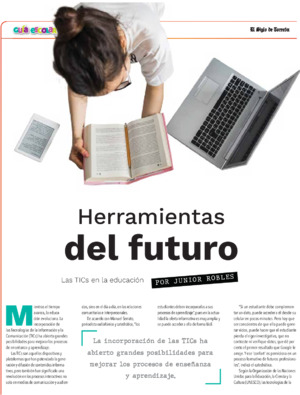Edición impresa 28guia04