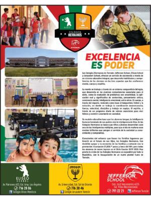 Edición impresa 28guia08