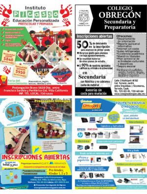 Edición impresa 28guia18