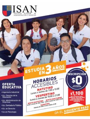 Edición impresa 28guia20
