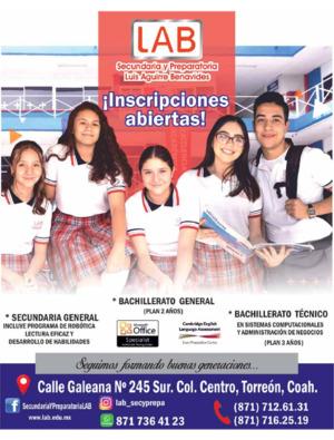 Edición impresa 28guia23