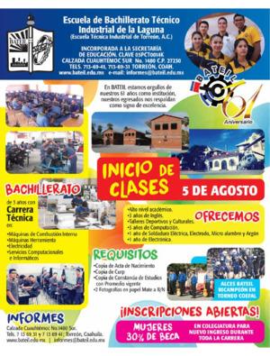 Edición impresa 28guia29