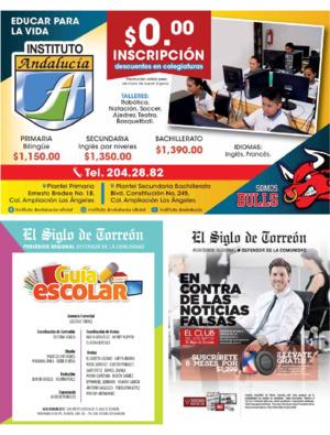 Edición impresa 28guia30