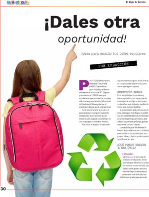 Edición impresa 28guia32