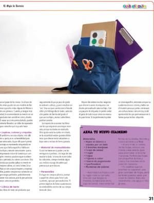 Edición impresa 28guia33