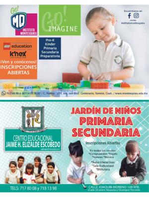 Edición impresa 28guia35