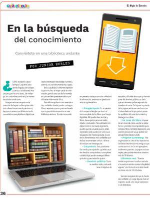Edición impresa 28guia38