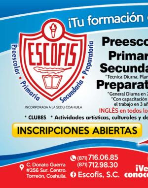 Edición impresa 28guia42
