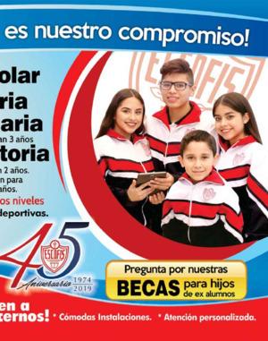 Edición impresa 28guia43