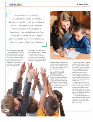 Edición impresa 28guia52