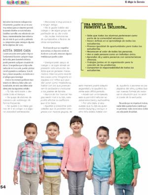 Edición impresa 28guia56