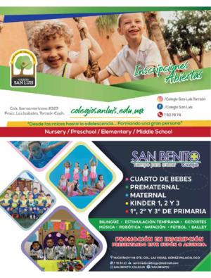 Edición impresa 28guia57