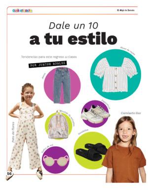 Edición impresa 28guia58