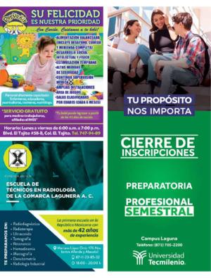 Edición impresa 28guia65