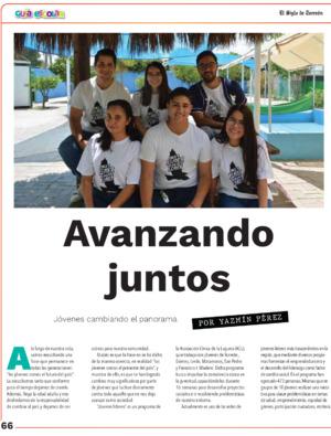 Edición impresa 28guia68