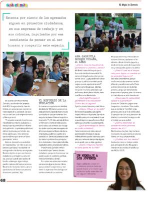 Edición impresa 28guia70