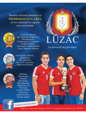 Edición impresa 28guia71