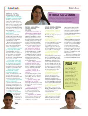 Edición impresa 28guia72