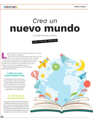 Edición impresa 28guia74