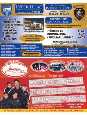 Edición impresa 28guia75