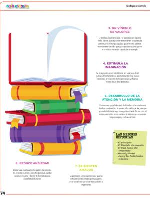 Edición impresa 28guia76