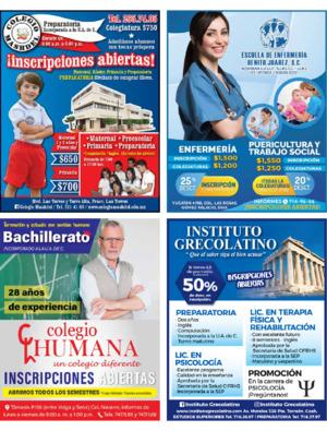 Edición impresa 28guia79