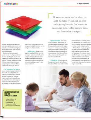 Edición impresa 28guia80