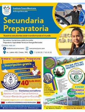 Edición impresa 28guia81
