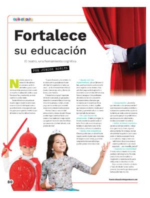 Edición impresa 28guia82