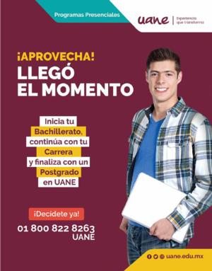 Edición impresa 28guia83