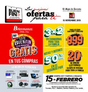 Edición impresa 16bufa01