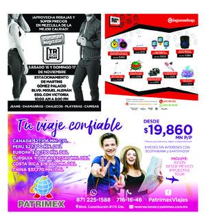 Edición impresa 16bufa08