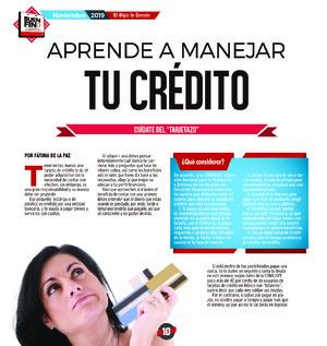 Edición impresa 16bufa10