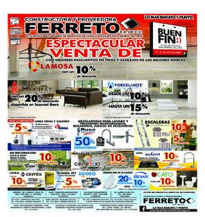 Edición impresa 16bufa11