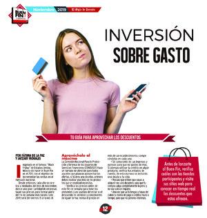 Edición impresa 16bufa12