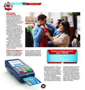 Edición impresa 16bufa14