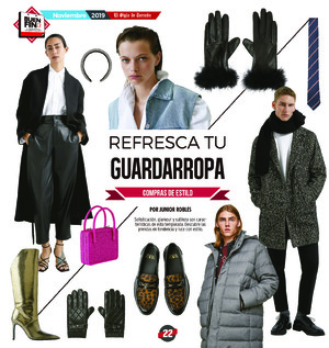 Edición impresa 16bufa22