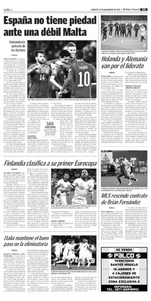 Edición impresa 16torb03