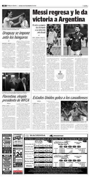 Edición impresa 16torb04