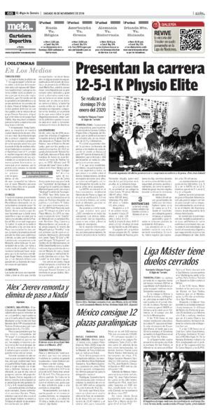 Edición impresa 16torb06