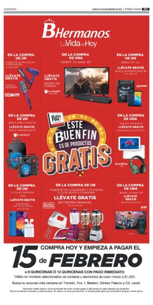Edición impresa 16torc05