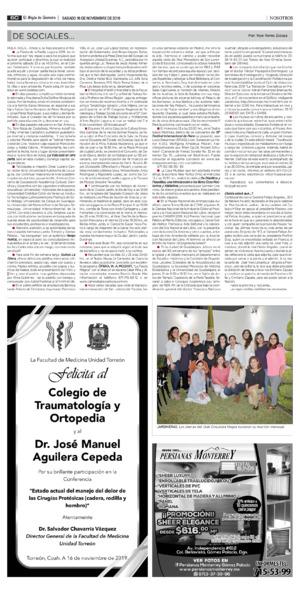 Edición impresa 16torc06