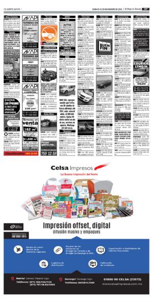Edición impresa 16torf03