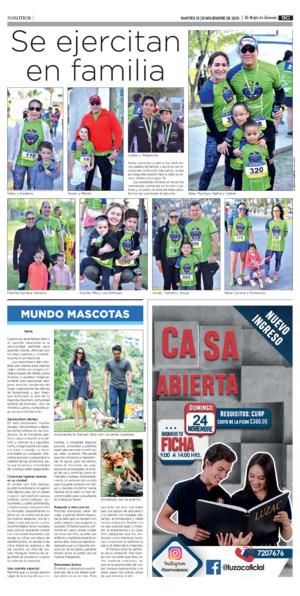 Edición impresa 19torc05