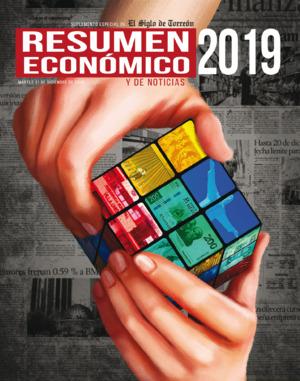 Edición impresa 31resa01