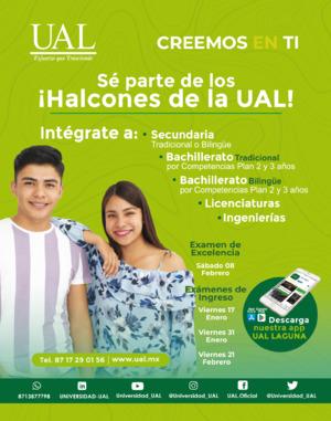 Edición impresa 31resa02