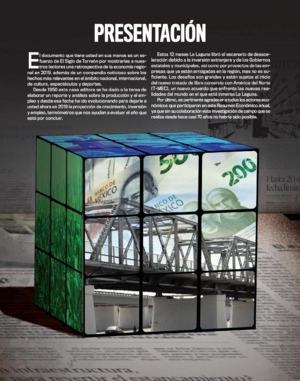 Edición impresa 31resa03